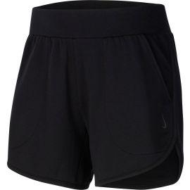 Nike YOGA SHORT W