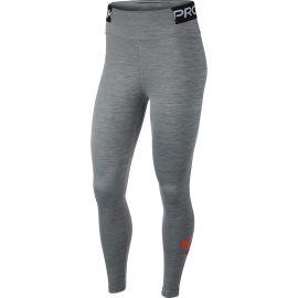 Nike ONE TGHT ICNCLSH W