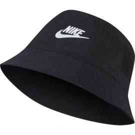 Nike NSW BUCKET FUTURA