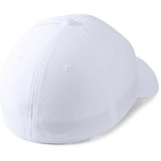 Pánská čepice