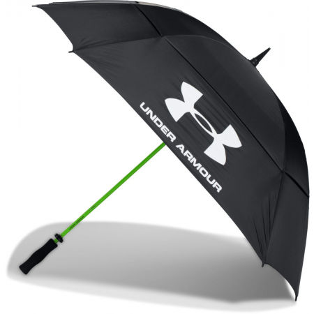 Under Armour GOLF UMBRELLA (DC)