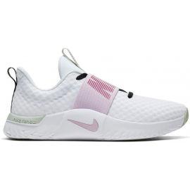 Nike RENEW IN-SEASON TR 9 W