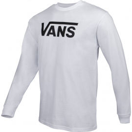 Vans MN CLASSIC