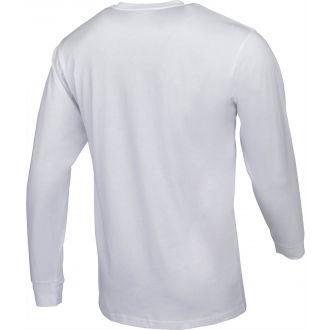 Pánské triko s dlouhým rukávem