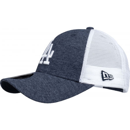 New Era 9FORTY K MLB SUMMER LEAGUE KIDS LOSDOD