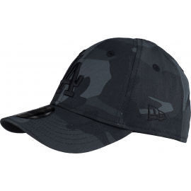 New Era 940K MLB CAMO KIDS LOSDOD