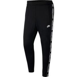 Nike NSW JDI PANT PK TAPE M