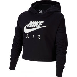 Nike NSW NIKE AIR CROP HOODIE G