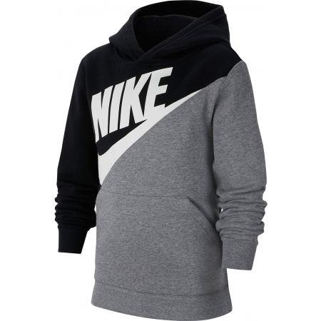 Nike NSW CORE AMPLIFY PO B