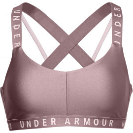 Under Armour WORDMARK STRAPPY SPORLETTE