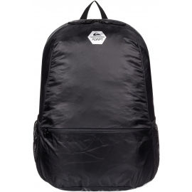 Quiksilver PRIMITIV PACKABLE