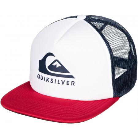 Quiksilver FOAMSLAYER