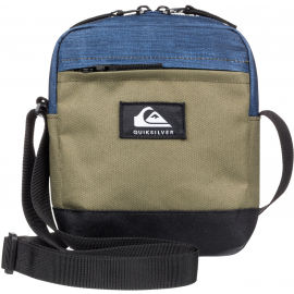 Quiksilver MAGICALL