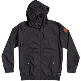 Quiksilver BROOKS UNLINED