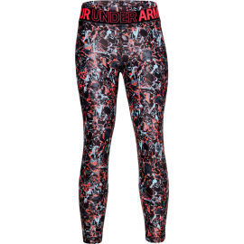 Under Armour ARMOUR HG PRINTED CROP