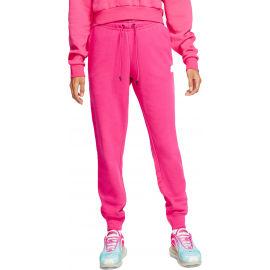 Nike NSW ESSNTL PANT REG FLC W