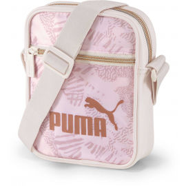 Puma CORE UP PORTABLE