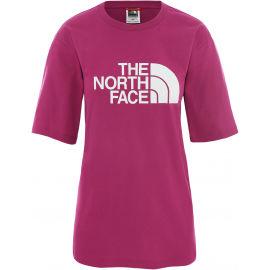 The North Face BOYFRIEND EASY