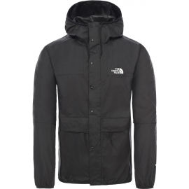 The North Face 1985 MOUNTAIN JKT