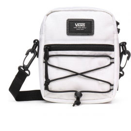 Vans MN BAIL SHOULDER BAG