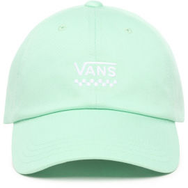 Vans WM COURT SIDE HAT