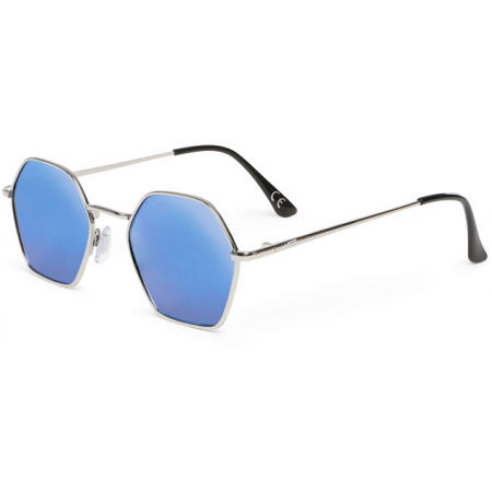 Vans WM RIGHT ANGLE SUNGLASSES