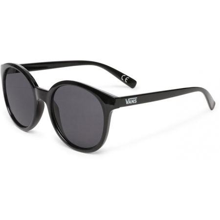 Vans WM RISE AND SHINE SUNGLASSES