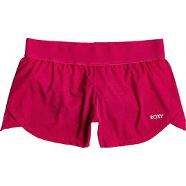 Roxy SUNNY TRACKS SHORT 2