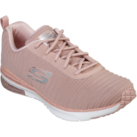 Skechers AIR INFINITY OVERTIME