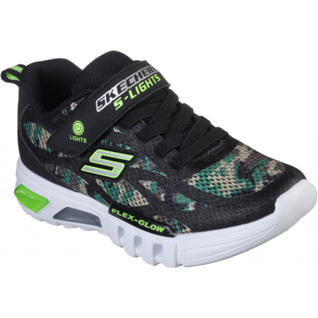 Skechers S-LIGHTS FLEX-GLOW
