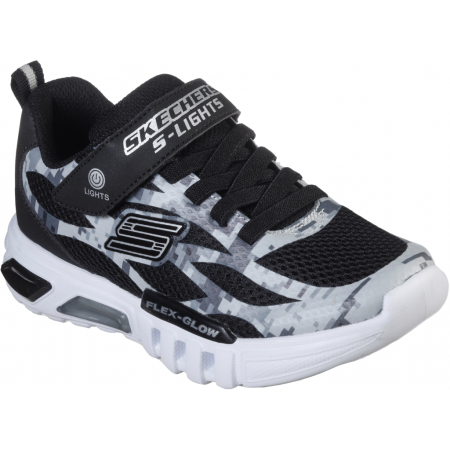 Skechers S LIGHTS: FLEX-GLOW