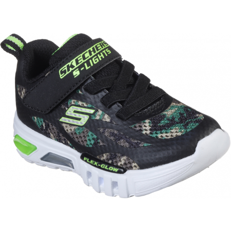 Skechers S-LIGHT FLEX-GLOW