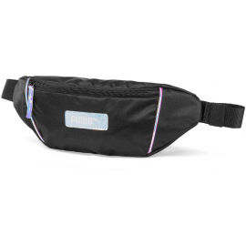Puma PRIME TIME WAISTBAG