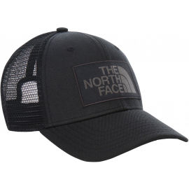 The North Face MC MUDDER TRUCKER