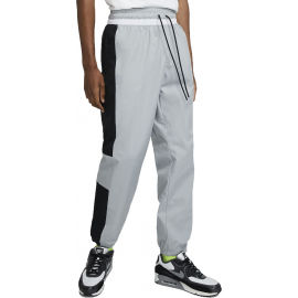 Nike NSW NIKE AIR PANT WVN M
