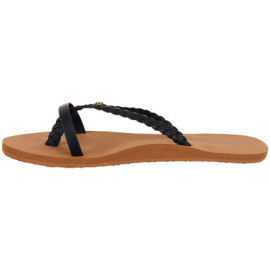 O'Neill FW DITSY ELITE SANDALS