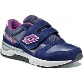Lotto TRAINER IV CL S