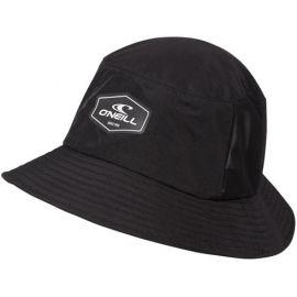 O'Neill BM BUCKET HAT