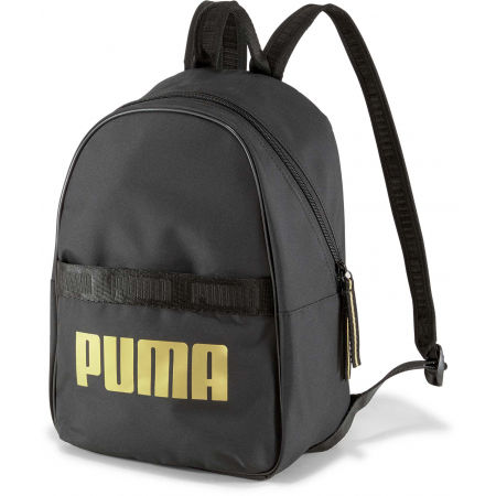 Puma CORE BASE BACKPACK