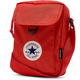 Converse CROSS BODY 2