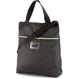 Puma CORE SEASONAL SHOPPER