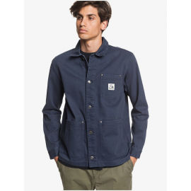 Quiksilver WORKWEAR JACKET