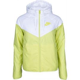 Nike NSW SYN FILL WR JKT W