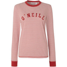 O'Neill LW ESSENTIALS L/SLV T-SHIRT