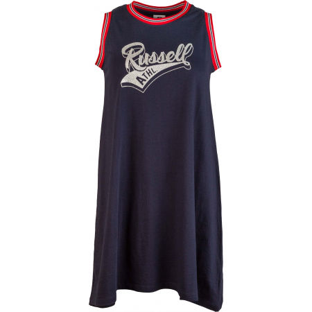 Russell Athletic SLEVELESS DRESS