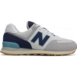 New Balance ML574SOU