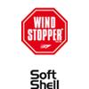 WINDSTOPPER® SOFTSHELL
