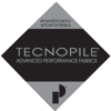 TECNOPILE®