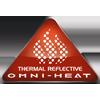 OMNI-HEAT® REFLECTIVE
