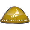 OMNI-GRIP®